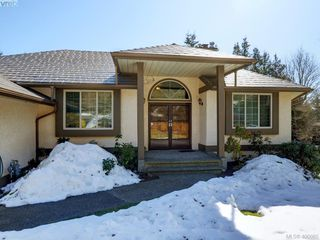 Photo 2: 1788 Fairfax Place in NORTH SAANICH: NS Dean Park Single Family Detached for sale (North Saanich)  : MLS®# 406085
