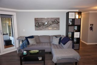 """Photo 5: 122 99 BEGIN Street in Coquitlam: Maillardville Condo for sale in """"LE CHATEAU"""" : MLS®# R2344520"""