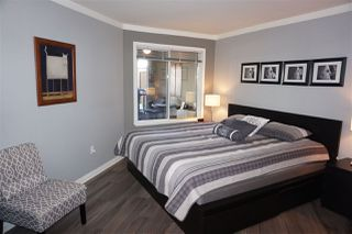 """Photo 10: 122 99 BEGIN Street in Coquitlam: Maillardville Condo for sale in """"LE CHATEAU"""" : MLS®# R2344520"""
