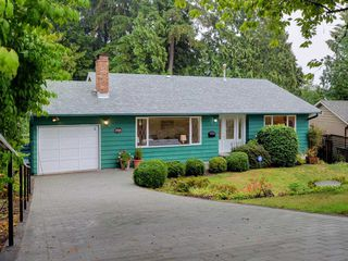 Photo 20: 3788 ST. ANDREWS Avenue in North Vancouver: Upper Lonsdale House for sale : MLS®# R2344639
