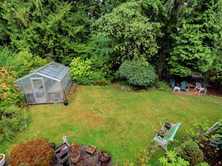 Photo 5: 3788 ST. ANDREWS Avenue in North Vancouver: Upper Lonsdale House for sale : MLS®# R2344639