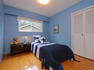 Photo 17: 3788 ST. ANDREWS Avenue in North Vancouver: Upper Lonsdale House for sale : MLS®# R2344639