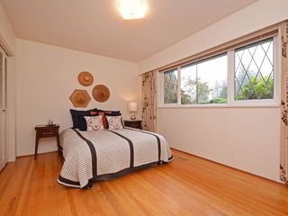 Photo 16: 3788 ST. ANDREWS Avenue in North Vancouver: Upper Lonsdale House for sale : MLS®# R2344639