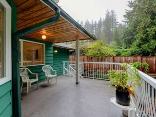 Photo 4: 3788 ST. ANDREWS Avenue in North Vancouver: Upper Lonsdale House for sale : MLS®# R2344639