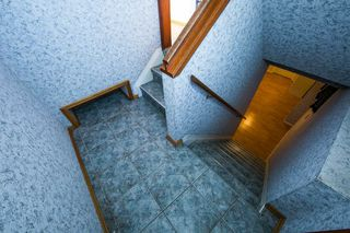 Photo 21: 6712 136 Avenue in Edmonton: Zone 02 House for sale : MLS®# E4145726