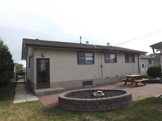 Photo 4: 6712 136 Avenue in Edmonton: Zone 02 House for sale : MLS®# E4145726