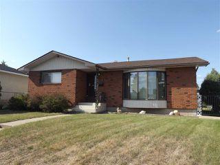 Photo 2: 6712 136 Avenue in Edmonton: Zone 02 House for sale : MLS®# E4145726