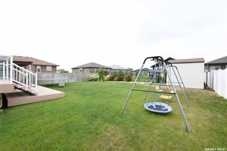 Photo 38: 32 Paradise Circle in White City: Residential for sale : MLS®# SK760475