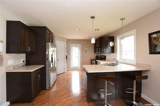 Photo 7: 32 Paradise Circle in White City: Residential for sale : MLS®# SK760475