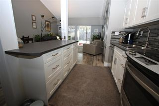 Photo 7: 4 9493 BROADWAY Street in Chilliwack: Chilliwack E Young-Yale Townhouse for sale : MLS®# R2345333