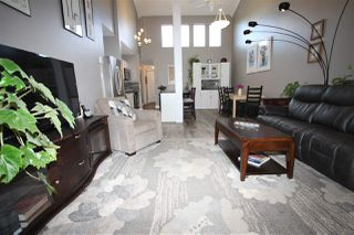 Photo 3: 4 9493 BROADWAY Street in Chilliwack: Chilliwack E Young-Yale Townhouse for sale : MLS®# R2345333