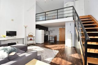 Photo 12: 1109 933 SEYMOUR Street in Vancouver: Downtown VW Condo for sale (Vancouver West)  : MLS®# R2346204