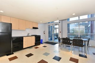 Photo 17: 1109 933 SEYMOUR Street in Vancouver: Downtown VW Condo for sale (Vancouver West)  : MLS®# R2346204