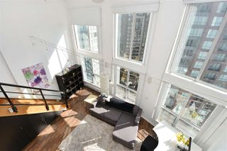 Photo 10: 1109 933 SEYMOUR Street in Vancouver: Downtown VW Condo for sale (Vancouver West)  : MLS®# R2346204