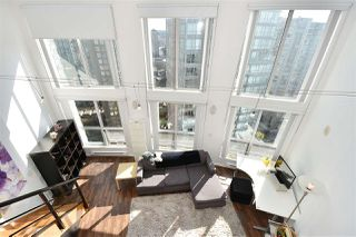 Photo 9: 1109 933 SEYMOUR Street in Vancouver: Downtown VW Condo for sale (Vancouver West)  : MLS®# R2346204