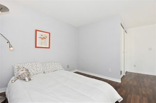 Photo 14: 1109 933 SEYMOUR Street in Vancouver: Downtown VW Condo for sale (Vancouver West)  : MLS®# R2346204