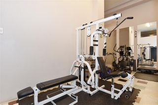 Photo 16: 1109 933 SEYMOUR Street in Vancouver: Downtown VW Condo for sale (Vancouver West)  : MLS®# R2346204