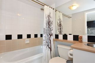 Photo 15: 1109 933 SEYMOUR Street in Vancouver: Downtown VW Condo for sale (Vancouver West)  : MLS®# R2346204