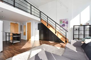Photo 11: 1109 933 SEYMOUR Street in Vancouver: Downtown VW Condo for sale (Vancouver West)  : MLS®# R2346204