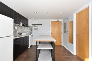 Photo 5: 1109 933 SEYMOUR Street in Vancouver: Downtown VW Condo for sale (Vancouver West)  : MLS®# R2346204