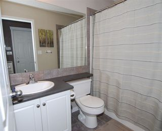 Photo 14: 3043 TRELLE Crescent in Edmonton: Zone 14 House for sale : MLS®# E4146550