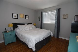 Photo 10: 3043 TRELLE Crescent in Edmonton: Zone 14 House for sale : MLS®# E4146550