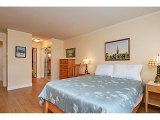 "Photo 12: 104 1234 MERKLIN Street: White Rock Condo for sale in ""Ocean Vista"" (South Surrey White Rock)  : MLS®# R2348458"