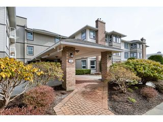 "Photo 20: 104 1234 MERKLIN Street: White Rock Condo for sale in ""Ocean Vista"" (South Surrey White Rock)  : MLS®# R2348458"