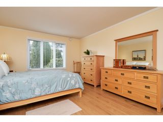 "Photo 13: 104 1234 MERKLIN Street: White Rock Condo for sale in ""Ocean Vista"" (South Surrey White Rock)  : MLS®# R2348458"