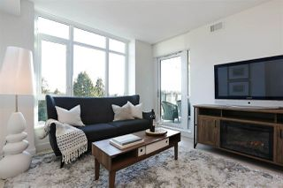 "Photo 3: 410 2738 LIBRARY Lane in North Vancouver: Lynn Valley Condo for sale in ""The Residence at Lynn Valley"" : MLS®# R2349193"