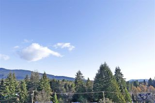 "Main Photo: 410 2738 LIBRARY Lane in North Vancouver: Lynn Valley Condo for sale in ""The Residence at Lynn Valley"" : MLS®# R2349193"