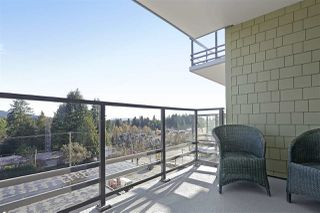 "Photo 2: 410 2738 LIBRARY Lane in North Vancouver: Lynn Valley Condo for sale in ""The Residence at Lynn Valley"" : MLS®# R2349193"
