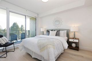 "Photo 11: 410 2738 LIBRARY Lane in North Vancouver: Lynn Valley Condo for sale in ""The Residence at Lynn Valley"" : MLS®# R2349193"