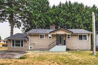 """Main Photo: 8648 154A Street in Surrey: Fleetwood Tynehead House for sale in """"Fleetwood Tynehead"""" : MLS®# R2351347"""