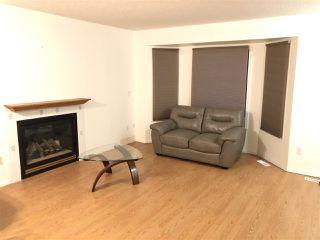 Photo 5: : Westlock House Half Duplex for sale : MLS®# E4148987