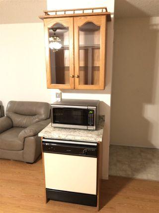 Photo 15: : Westlock House Half Duplex for sale : MLS®# E4148987