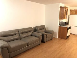 Photo 9: : Westlock House Half Duplex for sale : MLS®# E4148987