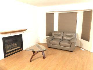 Photo 19: : Westlock House Half Duplex for sale : MLS®# E4148987