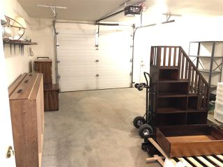 Photo 13: : Westlock House Half Duplex for sale : MLS®# E4148987