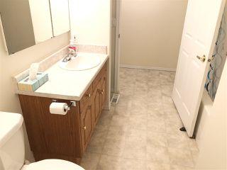 Photo 6: : Westlock House Half Duplex for sale : MLS®# E4148987