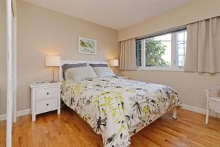 Photo 7: 1394 MADORE Avenue in Coquitlam: Central Coquitlam House for sale : MLS®# R2352555