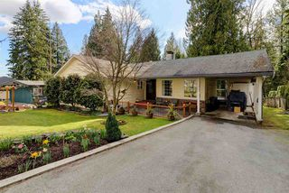Photo 20: 1394 MADORE Avenue in Coquitlam: Central Coquitlam House for sale : MLS®# R2352555