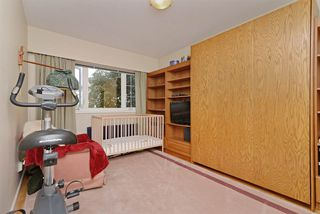 Photo 9: 1394 MADORE Avenue in Coquitlam: Central Coquitlam House for sale : MLS®# R2352555