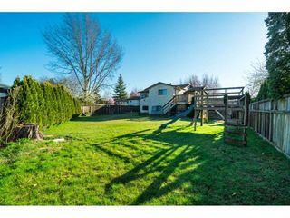 Photo 20: 6081 171A Street in Surrey: Cloverdale BC House for sale (Cloverdale)  : MLS®# R2353242
