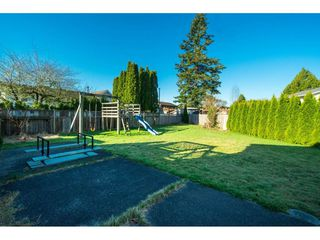 Photo 19: 6081 171A Street in Surrey: Cloverdale BC House for sale (Cloverdale)  : MLS®# R2353242