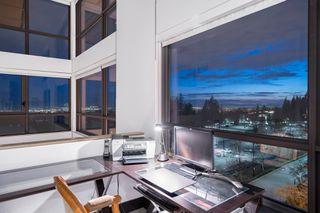 "Photo 15: 404 9150 UNIVERSITY HIGH Street in Burnaby: Simon Fraser Univer. Condo for sale in ""ORIGIN"" (Burnaby North)  : MLS®# R2353789"