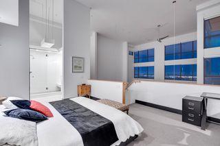 "Photo 16: 404 9150 UNIVERSITY HIGH Street in Burnaby: Simon Fraser Univer. Condo for sale in ""ORIGIN"" (Burnaby North)  : MLS®# R2353789"