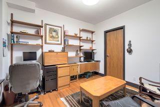 "Photo 12: 404 9150 UNIVERSITY HIGH Street in Burnaby: Simon Fraser Univer. Condo for sale in ""ORIGIN"" (Burnaby North)  : MLS®# R2353789"