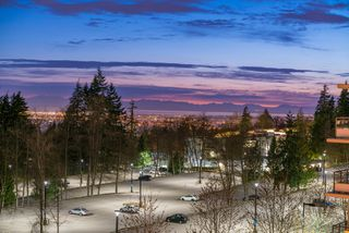 "Photo 22: 404 9150 UNIVERSITY HIGH Street in Burnaby: Simon Fraser Univer. Condo for sale in ""ORIGIN"" (Burnaby North)  : MLS®# R2353789"