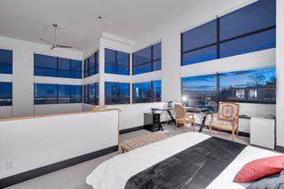 "Photo 14: 404 9150 UNIVERSITY HIGH Street in Burnaby: Simon Fraser Univer. Condo for sale in ""ORIGIN"" (Burnaby North)  : MLS®# R2353789"